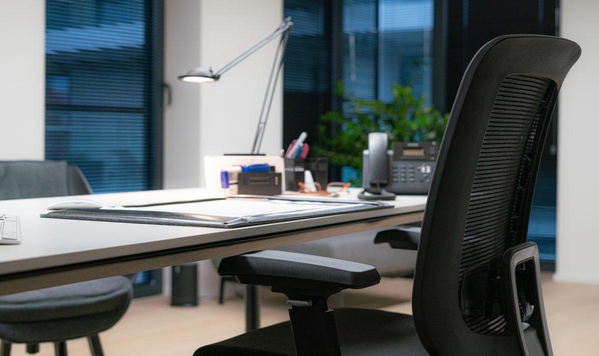 Beste Bureaustoel 2020 voor thuis en professioneel gebruik