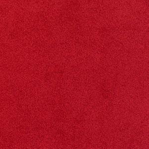 eco-microvezel-ferraro-rood