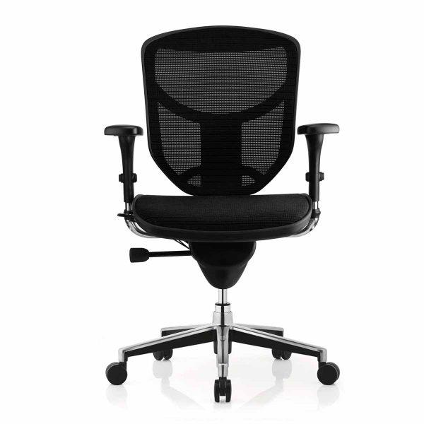 Comfort bureaustoel Enjoy