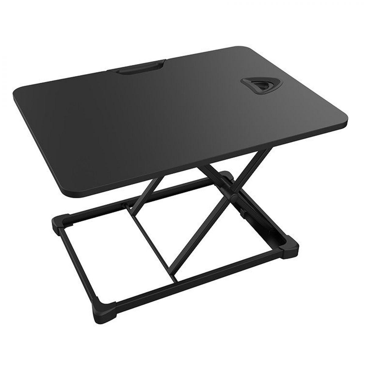Ergo Desk Riser